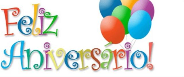 Mensagem para desejar feliz aniversário a um neto querido.