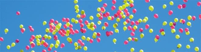 Mensagens De Aniversário Para Irmã Mensagem De Aniversário