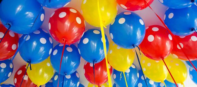 Mensagens De Aniversário Para Afilhado Mensagem De Aniversário