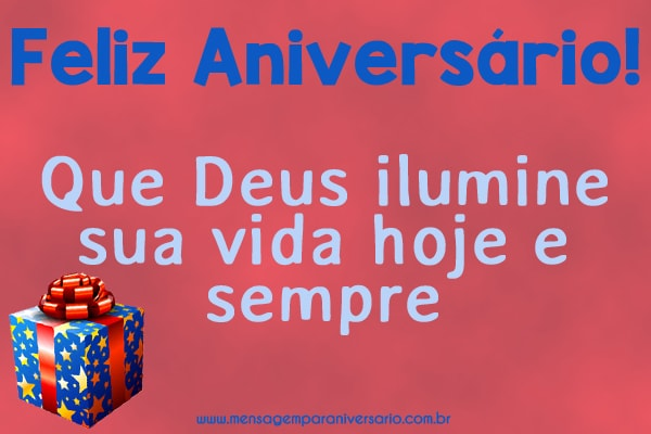 Frases De Aniversario Para Amiga Irma Happy Birthday World