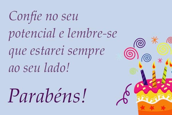 Mensagem De Aniversario De 20 Anos Para Filha Frases E